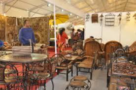 home decor exhibition home decor exhibition in india gigaclub co