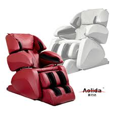 Wholesale Armchairs Wholesale Zero Gravity Massage Chair Wholesale Zero Gravity