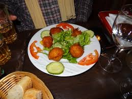 cuisine ile de la reunion restaurant ile de la reunion montparnasse restaurant