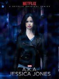 Seeking Vostfr Saison 2 Marvel S Jones Saison 2 Vostfr Episode 1 Serie Vostfr Me