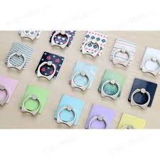 metal cat ring holder images Maoxin cat ear ring holder finger grip for iphone ipad samsung etc jpg
