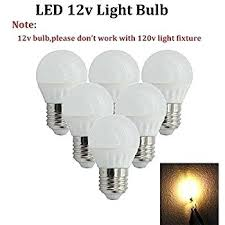 Landscape Light Bulbs Led 12 Volt Landscape Light Bulbs Led Landscape Light Bulbs Compact