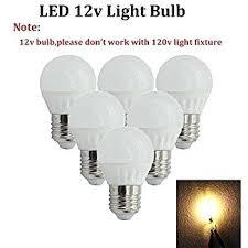 12 Volt Landscape Lighting Fixtures 12 Volt Landscape Light Bulbs 1 High Power Led Bulb Installed In