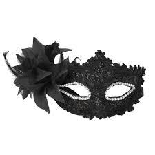 cheap mardi gras masks peacock feather bustle tutu costume costume