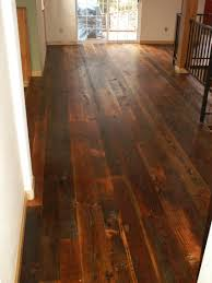 reclaimed barn wood laminate flooring