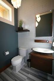 smoke stack gray by benjamin moore paint colors pinterest