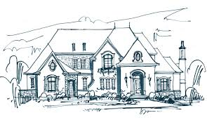greystone premier u2013 moceri custom homes