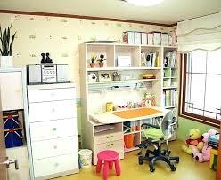 Kid Desk Accessories Space Saving Desk Accessories Room Desk Desk Storage