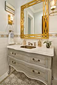Unfinished Bathroom Vanity Unfinished Bathroom Vanities Bathroom Traditional With Alcove
