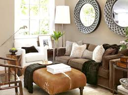livingroom arrangements dazzling ideas for small living room 1 home rooms kikiscene