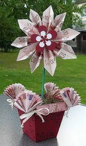 hochzeitsgeschenke ideen geld selber machen die besten 25 geldgeschenke ideen ideen auf