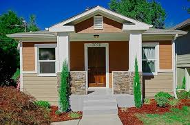 great renovation olive st seattle wa horizon view homes
