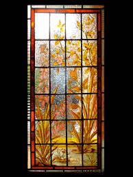 leaded glass door repair piotr frac stained glass u2013 london stained glass workshop