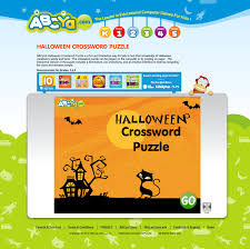 pictures on abcya com math games free math worksheet for