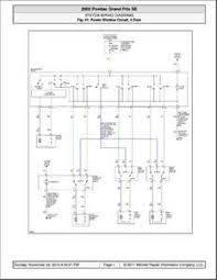 wiring diagram for spark plugs 94 pontiac grand prix se 3 1 fixya