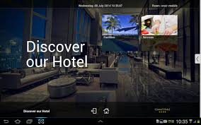 hotel onair u2013 android apps on google play