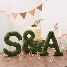 moss covered letters moss covered letters cover letter photos hd goofyrooster