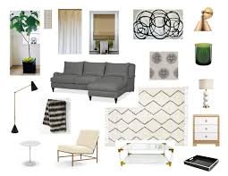 Livingroom Inspiration by Renovation Update Living Room Inspiration Elements Of Style Blog