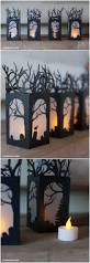 halloween paper lanterns best 20 diy paper lanterns ideas on pinterest making flowers