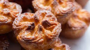 cuisine bretonne le top 10 des spécialités bretonnes qui font saliver le monde entier