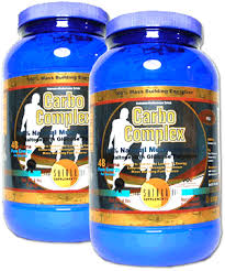 Gluta Vire carbo complex flavored protein weight gain pre workout powders