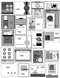 62 best templates images on pinterest card sketches sketch