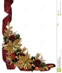 elegant christmas ornament clipart china cps
