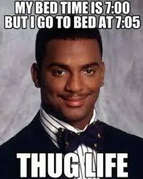 Tru Meme - america first trump pinterest