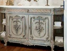 French Bathroom Cabinet by 700 Best Painted Furniture Images On Pinterest Painted Furniture