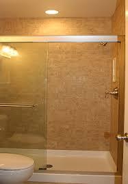 shower designs for bathrooms shower design ideas small bathroom photo of well shower design