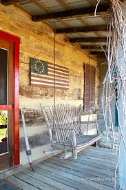 Country Flags For Sale 1614 Best Pretty Porches Images On Pinterest Decks Cottage And