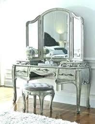 makeup vanity ideas for bedroom vanity ideas for small bedroom best small makeup vanities ideas