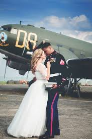 Maps Air Museum 115 Best Marine Military Wedding Inspiration 2016 Images On