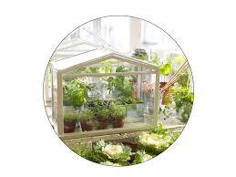 Ikea Flatpack Vertical Garden Plant Stands U0026 Movers Ikea