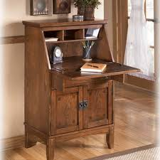 Small Drop Front Desk Drop Front Computer Desk Small Corner Desk Designs