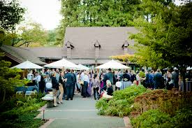Marin Art And Garden Center Wedding Wedding Mill Valley Outdoor Art Club All Seasons Catering
