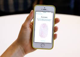 iphone security passcode is about to get much harder to hack time