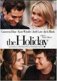 the 25 best great christmas movies ideas on pinterest best