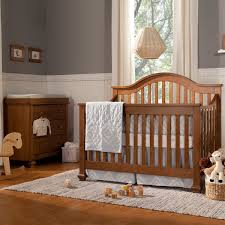 nursery furniture sets cheap pattern bedding sets owl and elephant