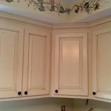 custom kitchen cabinets custommade com