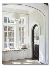 alabaster by sherwin williams favorite paint colors pinterest