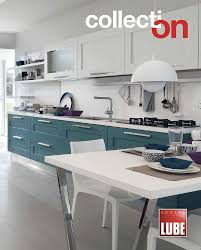 cuisine lube 16 best agnese collection by cucine lube images on