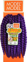 Jumbo Halloween Costumes Model Model Braid U0026 Bulk 2x Jumbo Twist Braid 10