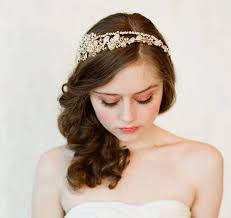 decorative headbands metal headbands trendy hair accessories nationtrendz