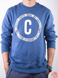 latest sweatshirt in nepal woolen sweatshirt wear buy sweater