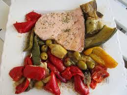 poivron cuisine poivron grillé wikipédia
