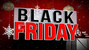 best toy deals black friday 2017 black friday predictions for 2017 already out