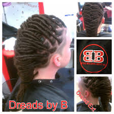 How To Dread Hair Extensions by Dreadsbybee Com Does Dread Repairs