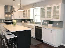 groutless kitchen backsplash tiles backsplash groutless kitchen backsplash cabinet