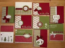 make your own christmas cards candy christmas cards flowerbug s inkspot